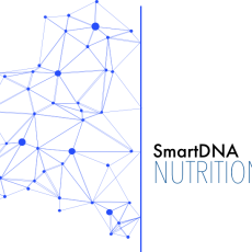 analisis genetico de alimentos